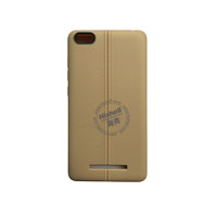 TPU Case with Double Line for XiaoMi Mi 4i