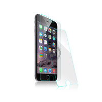 Tempered Glass Screen Protector for iPhone 6/6S Plus