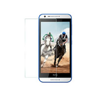 Tempered Glass Screen Protector for HTC 820G+