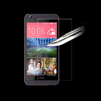 Tempered Glass Screen Protector for HTC 626