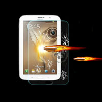 Tempered Glass Screen Protector for Samsung Galaxy Tab 3 Lite/T116