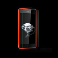 Tempered Glass Screen Protector for Microsoft Lumia 540