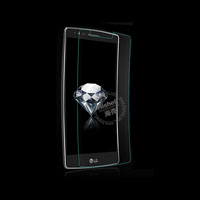 Tempered Glass Screen Protector for LG G Flex 2