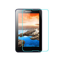 Tempered Glass Screen Protector for Lenovo Tab A7-30