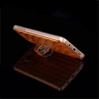 Ice Carving Phone Case for Samsung Note 5