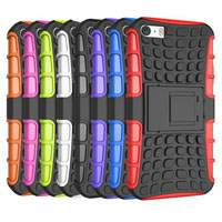 Spider Case With Stand Function for iPhone5/5S