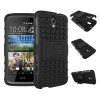 Spider Case With Stand Function for HTC 526