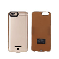 Power Bank case for iPhone 7