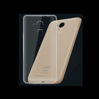 TPU Case for Coolpad Note3