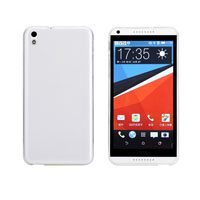 TPU Case for HTC Desire816