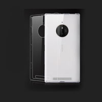 TPU Case for Nokia N830