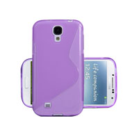 TPU Matte Case for Alcatel 4009X