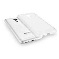 PC Phone Case for MEIZU MX5