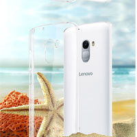 PC Phone Case for Lenovo K4 Note