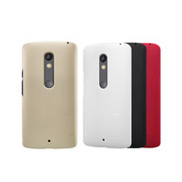 PC Phone Case for Motorola