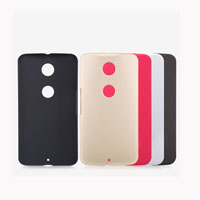 PC Phone Case for Google