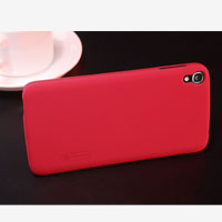 PC Phone Case for Alcatel Idol3