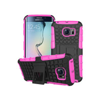 Combo Case for Samsung S7