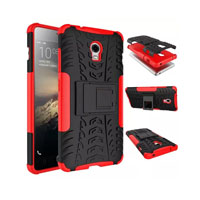 Combo Case with Stand Function for Lenovo P1