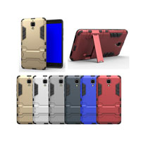Combo Case with Stand Function for XiaoMI M4