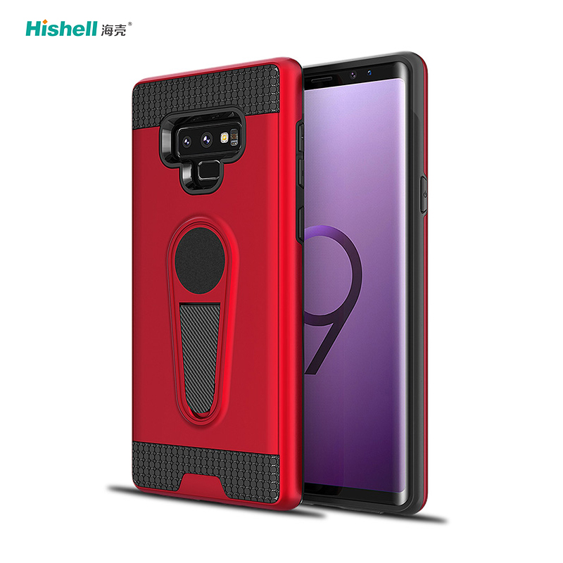 Shockproof Phone Case For Samsung Note 9