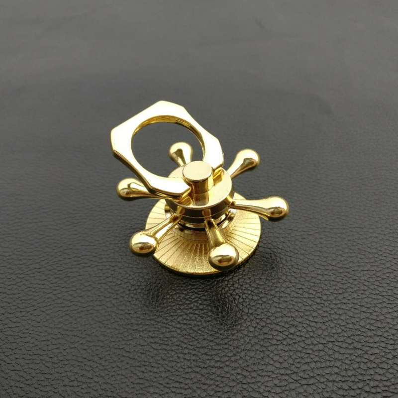 Hight Quality Relieve Stress Metal Hand Spinner