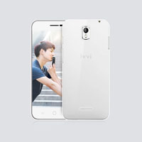 PC Phone Case for Coolpad K1 Mini