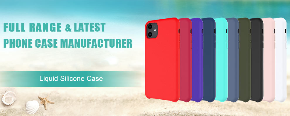 China Cell Phone Case supplier, China Mobile phone case