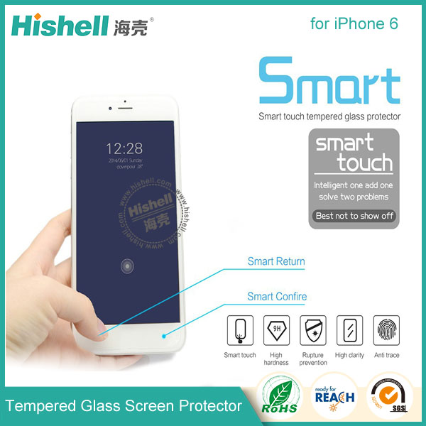 Tempered Glass screen protector for iphone6-9.jpg